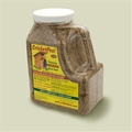 Cricketpoo Organic Fertilizer