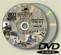 Dirty Jobs DVD