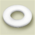 Foam Donut for Watering Kit